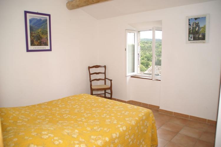 VakantiehuisFrankrijk - Ardèche: Maison de vacances  - Beaulieu  [14]