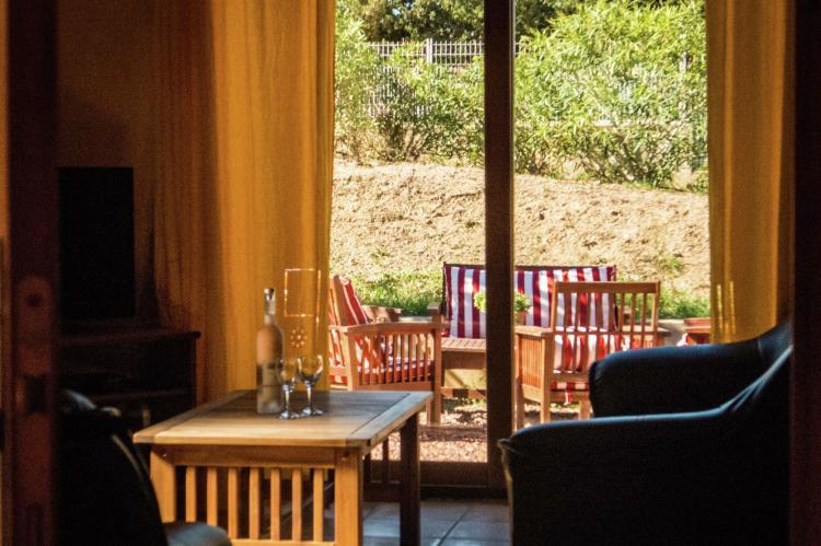 Holiday homeFrance - Languedoc-Roussillon: Fraissé-des-Corbières  [9]