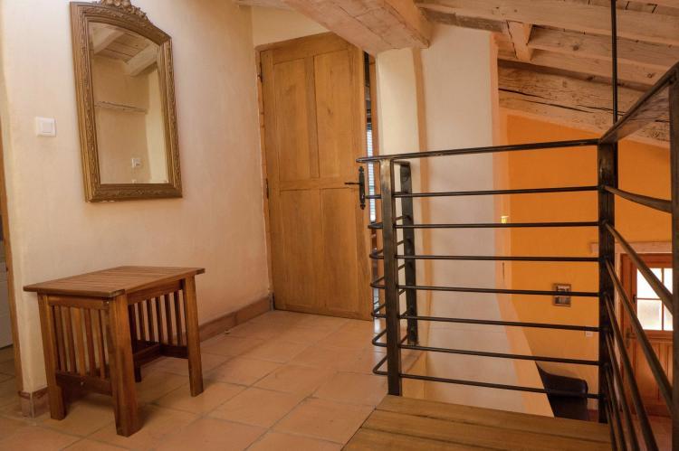 Holiday homeFrance - Languedoc-Roussillon: Fraissé-des-Corbières  [16]