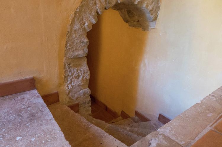 Holiday homeFrance - Languedoc-Roussillon: Fraissé-des-Corbières  [29]