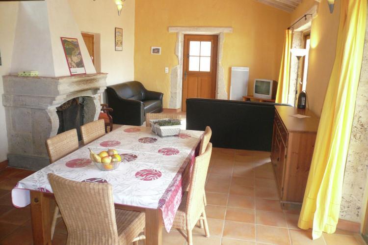 Holiday homeFrance - Languedoc-Roussillon: Fraissé-des-Corbières  [7]