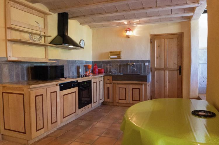 Holiday homeFrance - Languedoc-Roussillon: Fraissé-des-Corbières  [15]