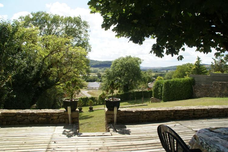Holiday homeFrance - : Saint-Geniez-d'Olt  [10]