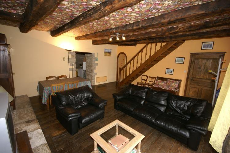 Holiday homeFrance - : Saint-Geniez-d'Olt  [11]