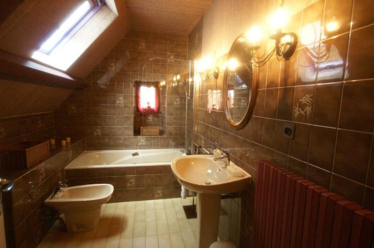 VakantiehuisFrankrijk - Midi-Pyreneeën: Muret-le-Château  [24]