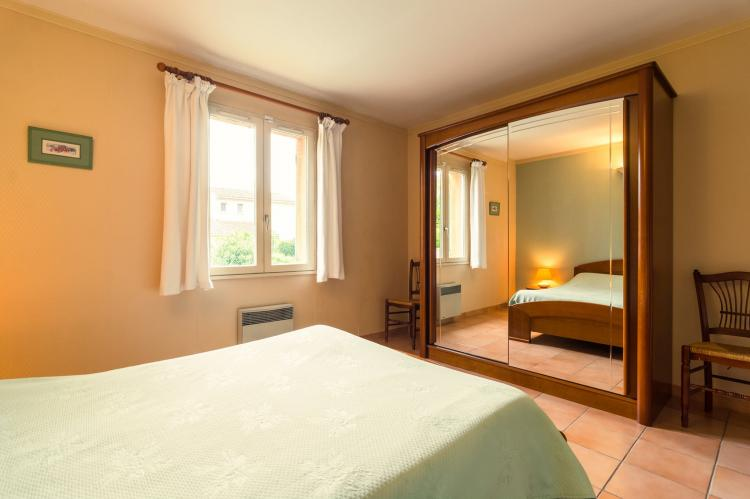 Holiday homeFrance - Provence-Alpes-Côte d'Azur: Noves  [14]