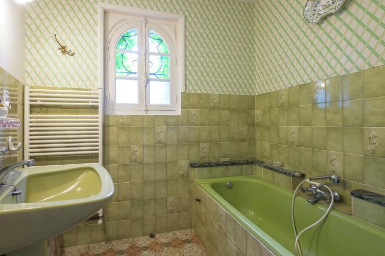 Holiday homeFrance - Dordogne: Maison de vacances St Jory las Bloux  [28]