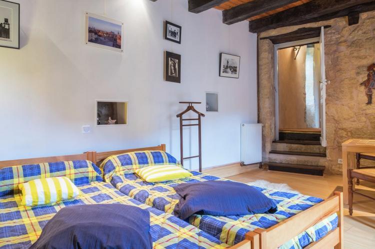 Holiday homeFrance - Dordogne: Maison de vacances St Jory las Bloux  [26]