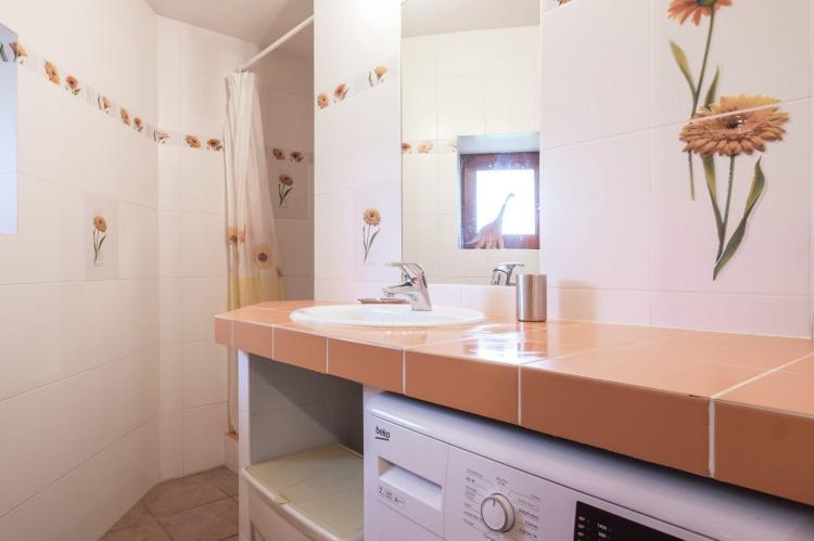Holiday homeFrance - Dordogne: Maison de vacances St Jory las Bloux  [29]
