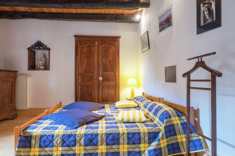 Holiday homeFrance - Dordogne: Maison de vacances St Jory las Bloux  [27]