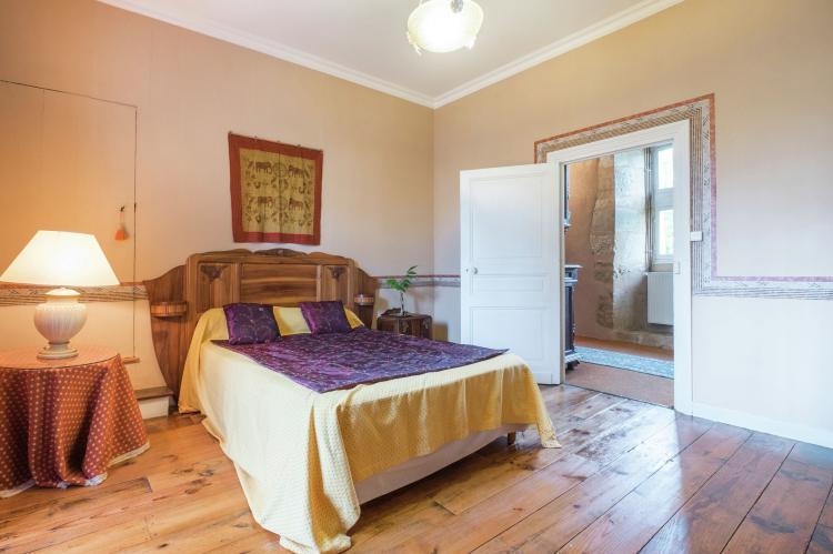 Holiday homeFrance - Dordogne: Maison de vacances St Jory las Bloux  [21]