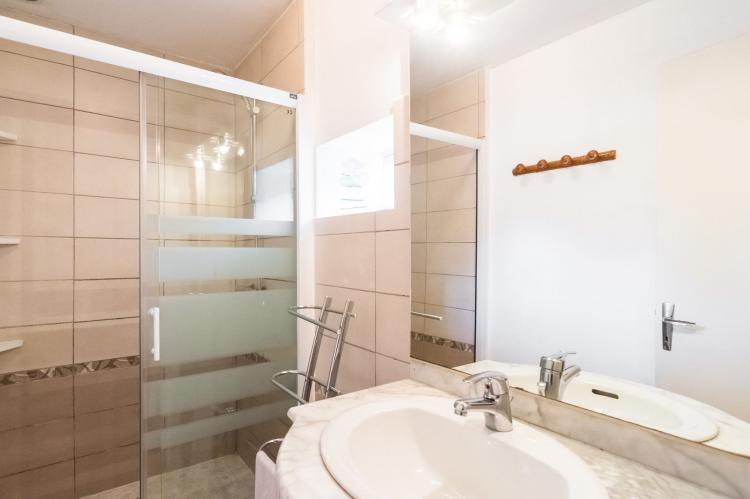 VakantiehuisFrankrijk - Dordogne: Maison de vacances Siorac en Périgord  [24]
