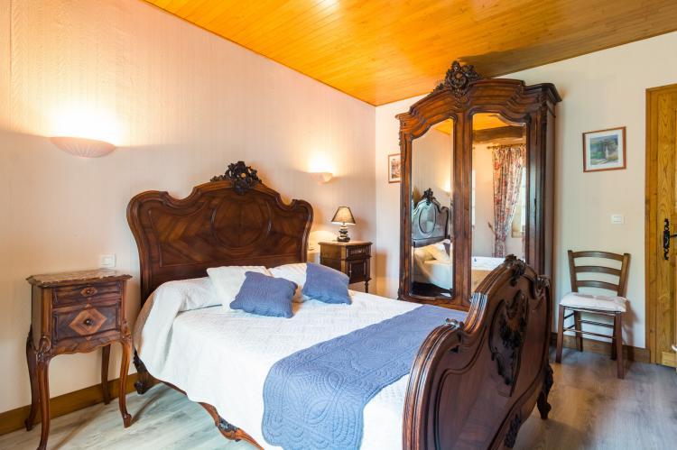 VakantiehuisFrankrijk - Dordogne: Maison de vacances Siorac en Périgord  [22]