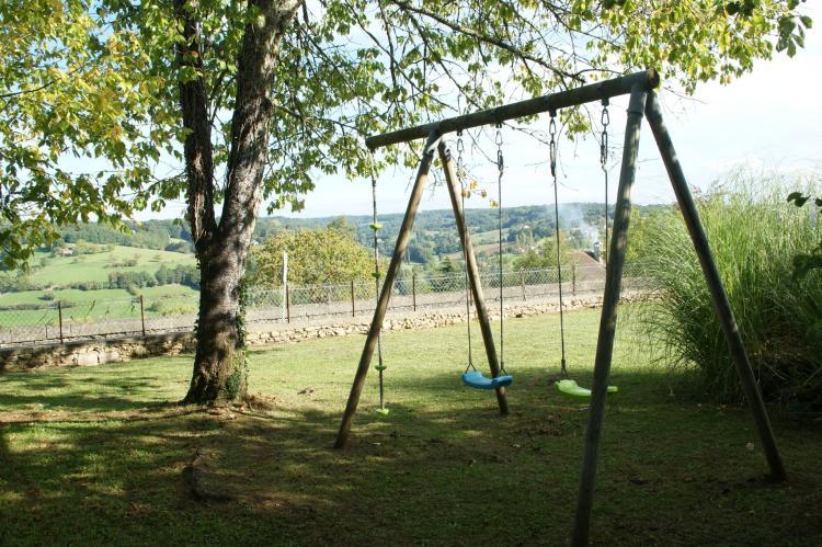 Holiday homeFrance - Dordogne: Demeure de charme Belves  [29]