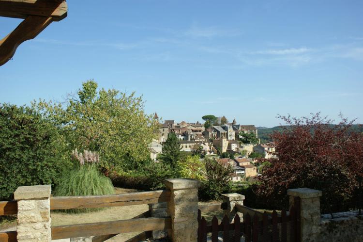 Holiday homeFrance - Dordogne: Demeure de charme Belves  [30]
