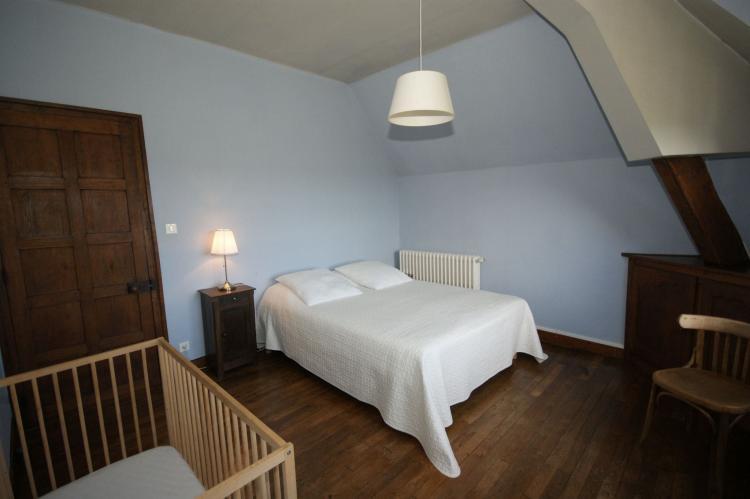 Holiday homeFrance - Dordogne: Demeure de charme Belves  [17]
