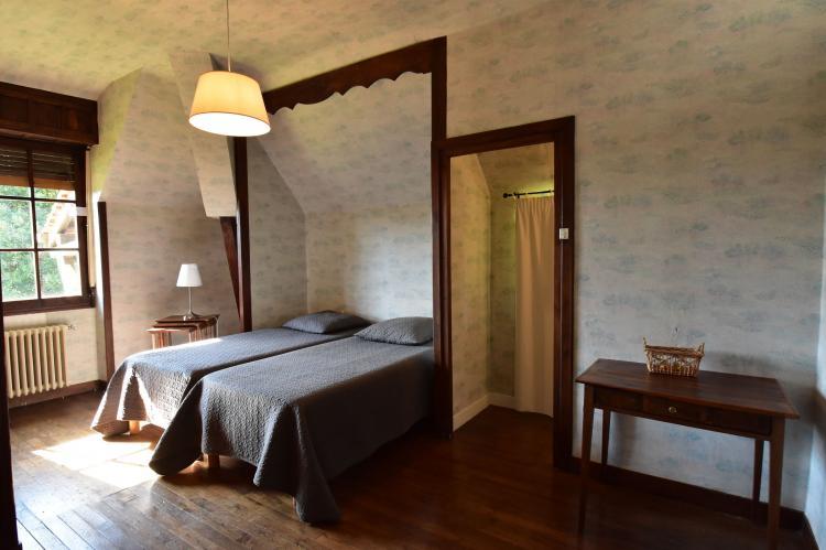 Holiday homeFrance - Dordogne: Demeure de charme Belves  [24]