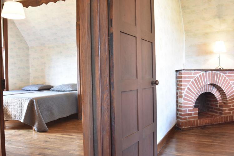 Holiday homeFrance - Dordogne: Demeure de charme Belves  [23]