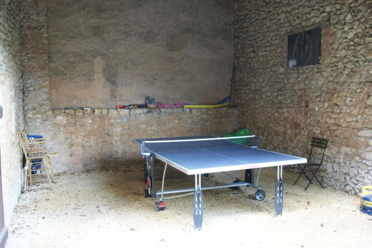 Holiday homeFrance - Dordogne: Demeure de charme Belves  [35]