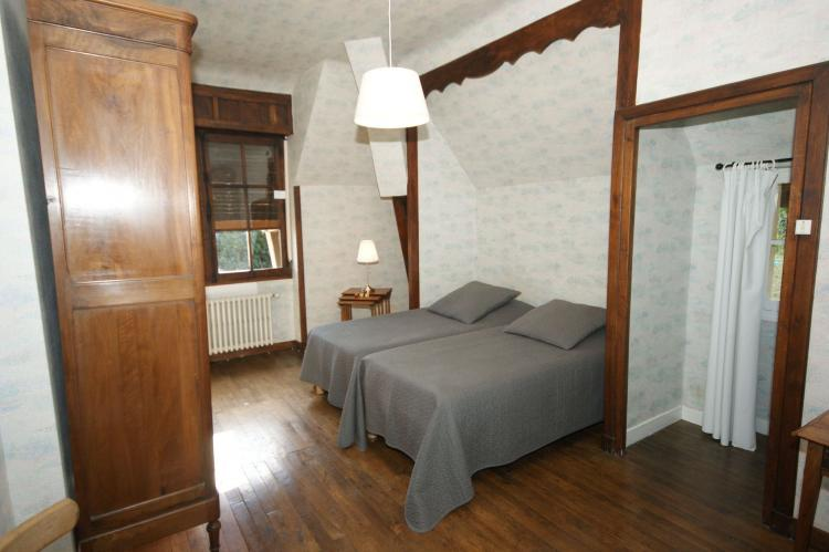 Holiday homeFrance - Dordogne: Demeure de charme Belves  [15]