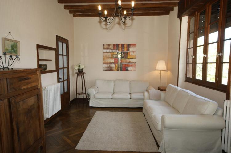 Holiday homeFrance - Dordogne: Demeure de charme Belves  [8]