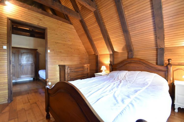 Holiday homeFrance - Dordogne: Maison de vacances Besse Micouleaud  [23]