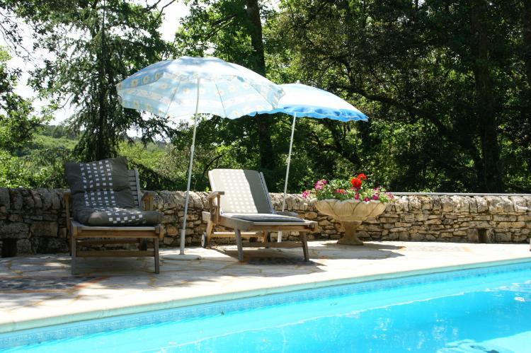 Holiday homeFrance - Dordogne: Maison de vacances Besse Micouleaud  [36]