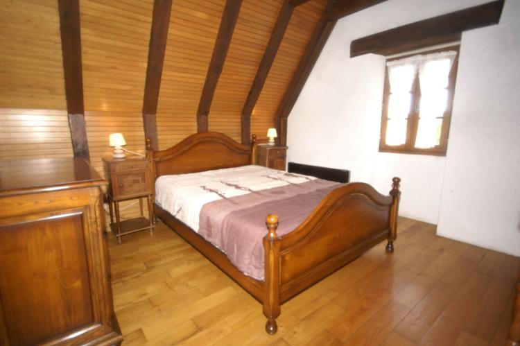 Holiday homeFrance - Dordogne: Maison de vacances Besse Micouleaud  [19]