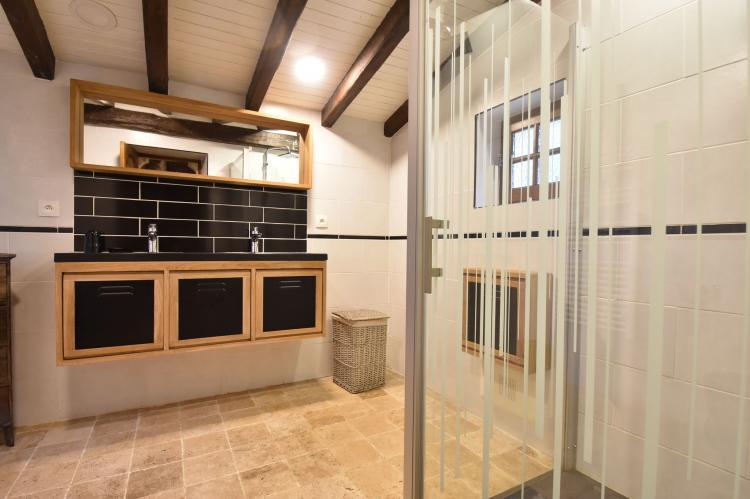Holiday homeFrance - Dordogne: Maison de vacances Besse Micouleaud  [25]