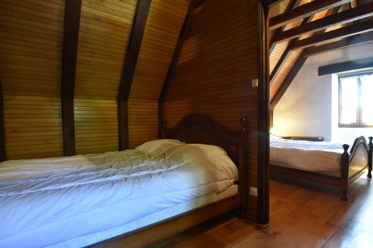 Holiday homeFrance - Dordogne: Maison de vacances Besse Micouleaud  [22]