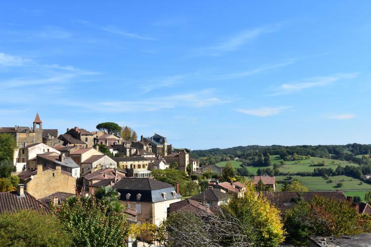 Holiday homeFrance - Dordogne: Maison de vacances Besse Micouleaud  [34]