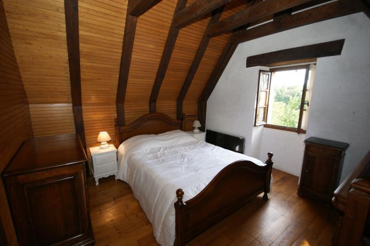 Holiday homeFrance - Dordogne: Maison de vacances Besse Micouleaud  [21]