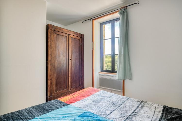 FerienhausFrankreich - Dordogne: Maison sur la colline  [16]