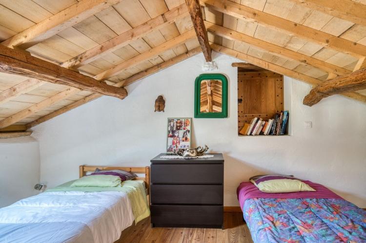 FerienhausFrankreich - Dordogne: Maison sur la colline  [26]