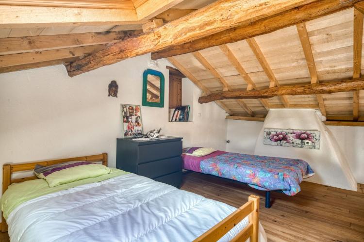 FerienhausFrankreich - Dordogne: Maison sur la colline  [24]