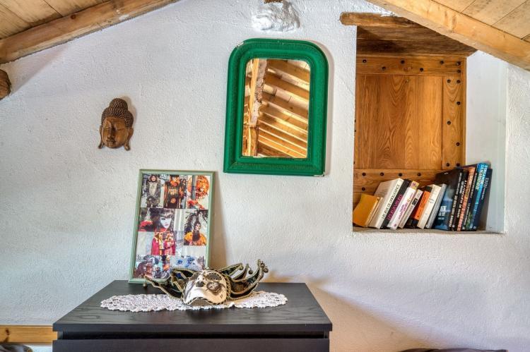 FerienhausFrankreich - Dordogne: Maison sur la colline  [35]