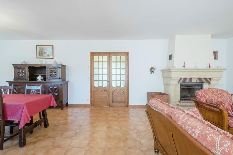 Holiday homeFrance - Dordogne: Maison de vacances Villefranche du Périgord Labard  [7]