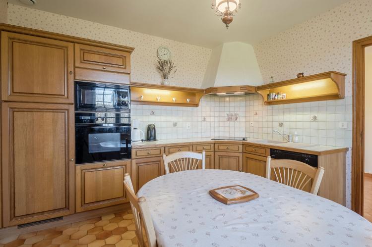 Holiday homeFrance - Dordogne: Maison de vacances Villefranche du Périgord Labard  [10]