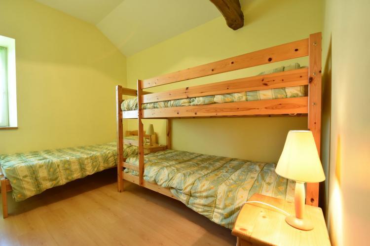 VakantiehuisFrankrijk - Dordogne: Maison de vacances - BESSE  [14]