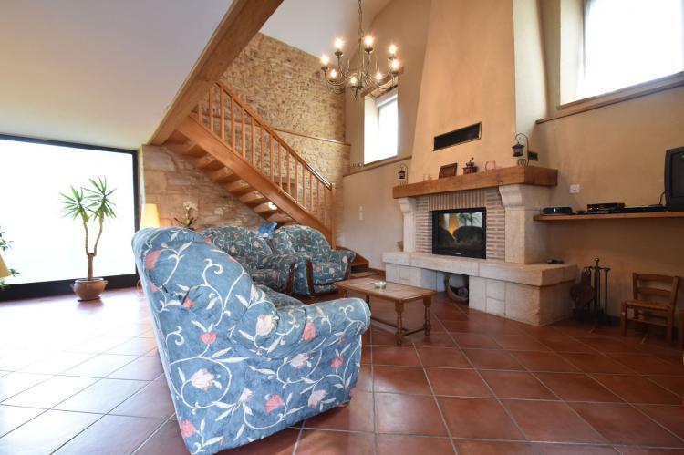VakantiehuisFrankrijk - Dordogne: Maison de vacances - BESSE  [6]
