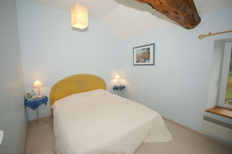 VakantiehuisFrankrijk - Dordogne: Maison de vacances - BESSE  [12]