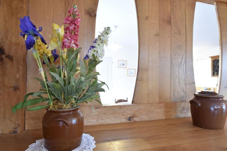 VakantiehuisFrankrijk - Dordogne: Maison de vacances - BESSE  [25]
