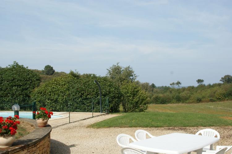 VakantiehuisFrankrijk - Dordogne: Maison de vacances - BESSE  [21]