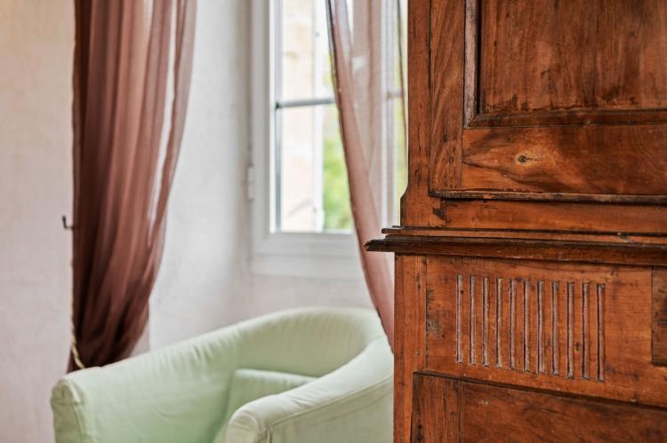 Holiday homeFrance - Dordogne: Maison fabuleuse  [30]
