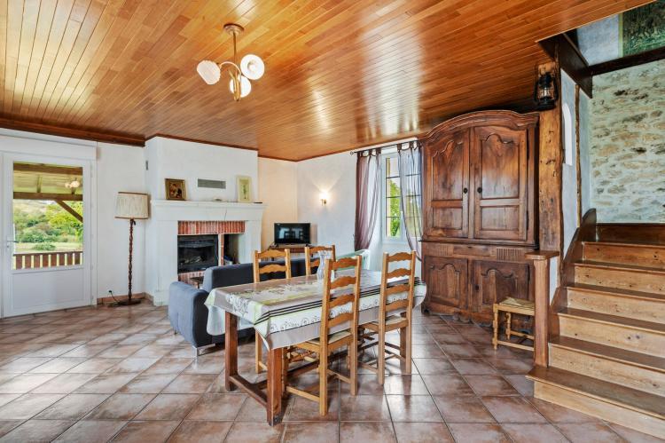 Holiday homeFrance - Dordogne: Maison fabuleuse  [13]