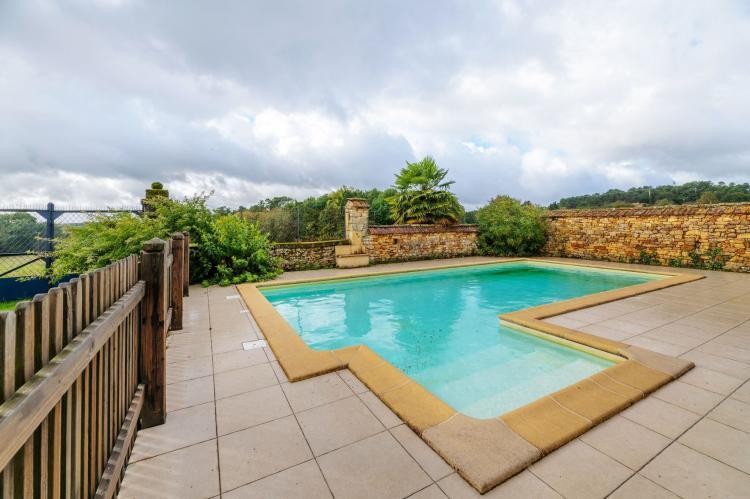 Holiday homeFrance - Dordogne: Maison fabuleuse  [2]