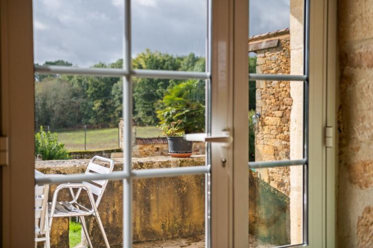 Holiday homeFrance - Dordogne: Maison fabuleuse  [23]