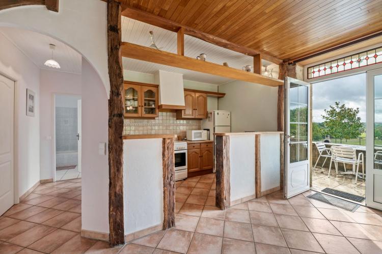 Holiday homeFrance - Dordogne: Maison fabuleuse  [6]