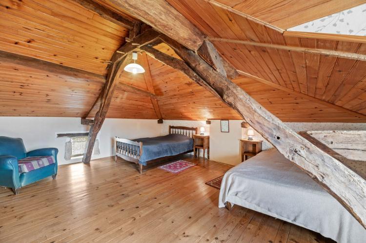 Holiday homeFrance - Dordogne: Maison fabuleuse  [21]