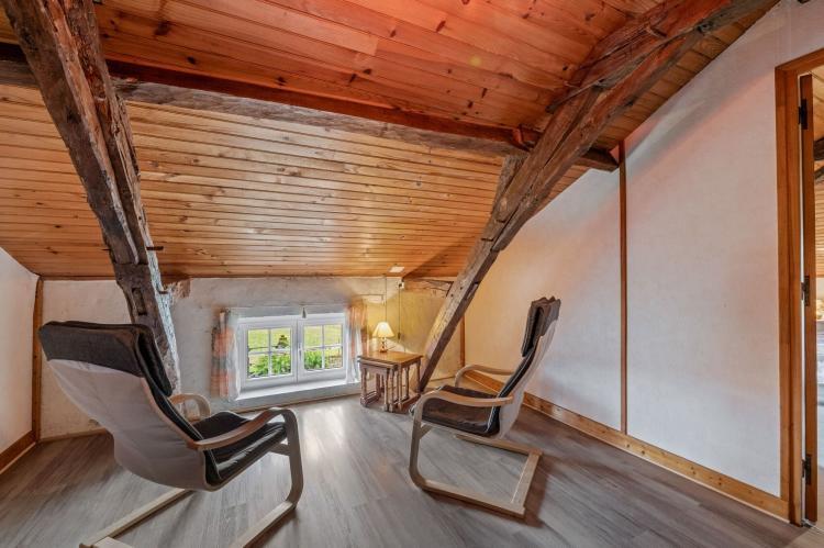 Holiday homeFrance - Dordogne: Maison fabuleuse  [19]